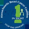 Massachusetts Breast Cancer Coalition